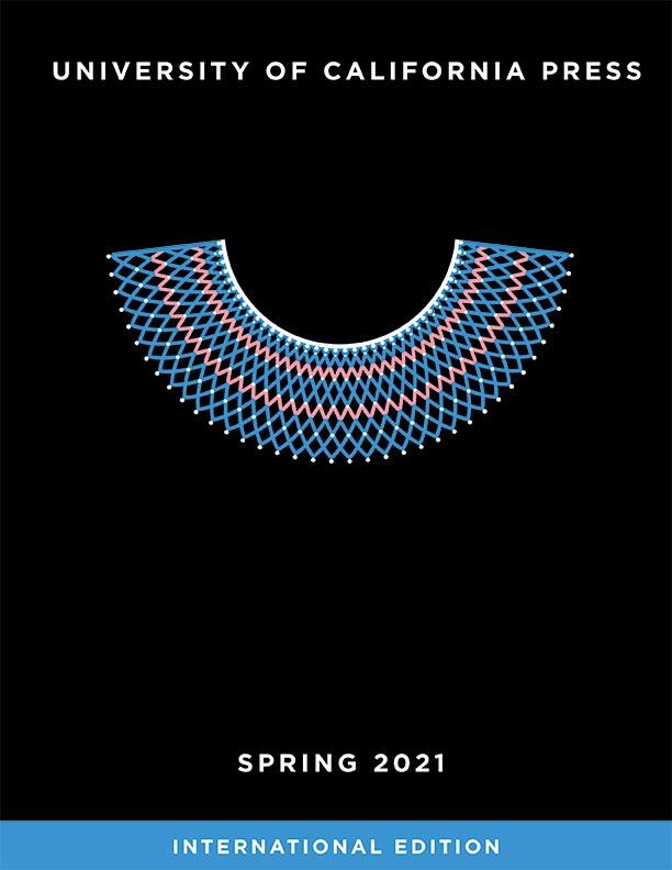 Spring 2021 intl