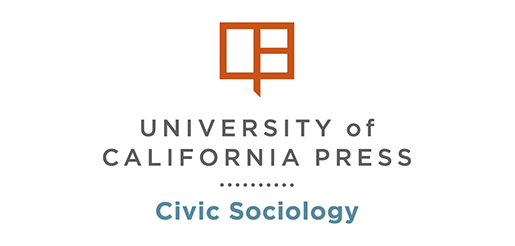 Civic Sociology
