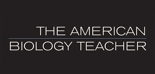 The American Biology Teacher