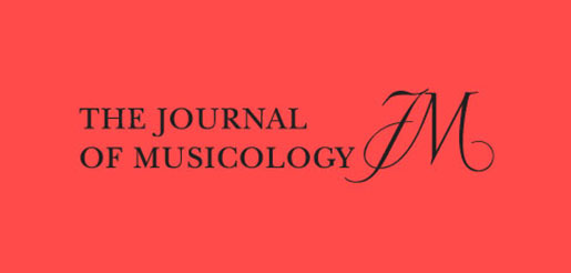 Journal of Musicology