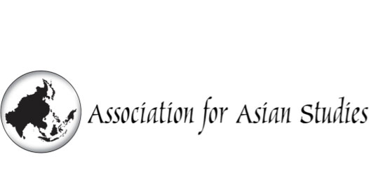 Association for Asian Studies