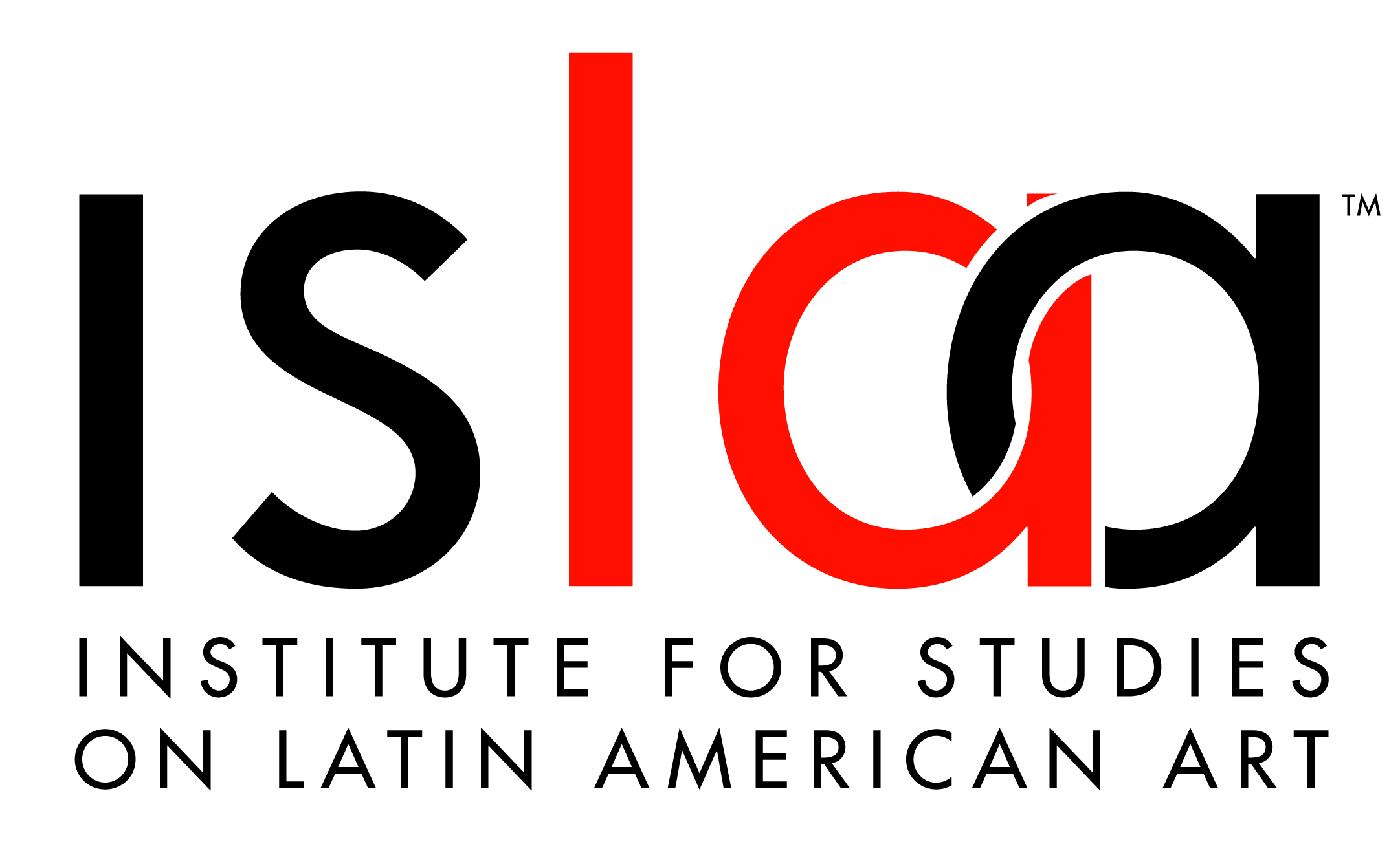 Institute for Studies on Latin American Art